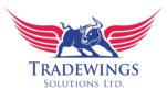 Trade Wings Solutions Ltd.